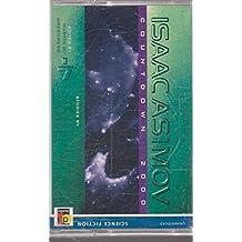 Issac Asimov Countdown 2000