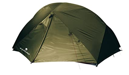 Ferrino Chaos 2 Tent (Olive)  sc 1 st  Amazon.com & Amazon.com : Ferrino Chaos 2 Tent (Olive) : Sports u0026 Outdoors
