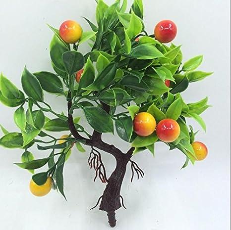 Buy Generic 2 pcs Plastic Branch Craft Artificial Fruit