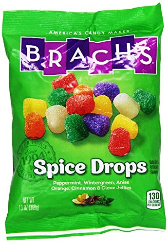 brachs-spice-drops-gummy-candies-13oz-bag-pack-of-2