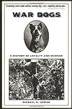 War Dogs, Michael Lemish, 1574882163