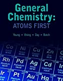 img - for General Chemistry: Atoms First book / textbook / text book