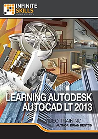 Where to buy autocad 2020
