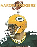 Aaron Rodgers, Aaron Frisch, 1608183343