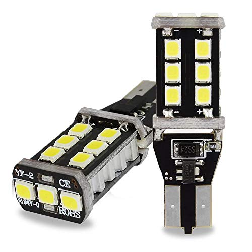 Is Polarity Important For Led Lights