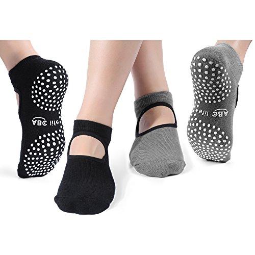 Women's Ballet Single Shoes (Black) - 9