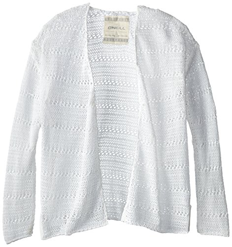 ONeill Girls Marci Open Cardigan