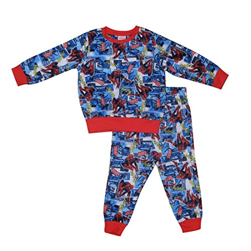 MARVEL SPIDERMAN Toddler Pajama Pants product image
