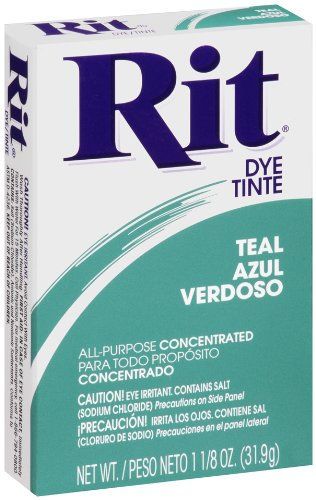 rit-all-purpose-powder-dye-teal