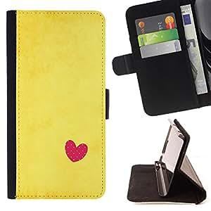 King Case - FOR Samsung Galaxy Note 3 III - Slow the pace - Prima caja de la PU billetera de cuero con ranuras para tarjetas, efectivo Compartimiento desmontable y correa para la mu?eca