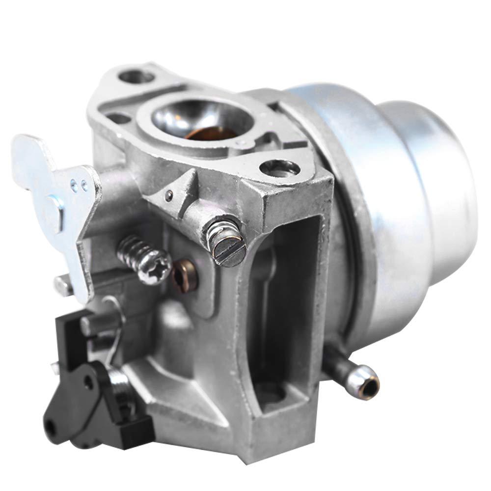GCV160A Carburetor for Honda GCV160LA0 GCV160A GCV160LA Replaces 16100-Z0L-852 16100-Z0L-853
