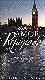 Um amor refugiado (Série de Contos: Os amantes de Omar Livro 2) (Portuguese Edition)