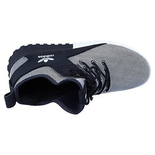nbsp;sneaker tubolare White BA7782 x uomo adidas Black qn8wOf
