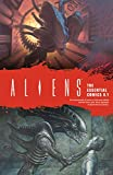 Aliens: The Essential Comics Volume 1