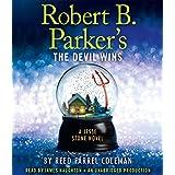 Robert B. Parker's The Devil Wins (A Jesse Stone Novel)