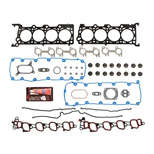 f valve cylinder heads - 3