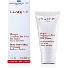 Clarins by Clarins Skin Smoothing Eye Mask--30ml/1oz for WOMEN ---(Package Of 3)