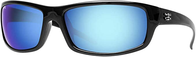 Best quality polarized sunglasses under $50