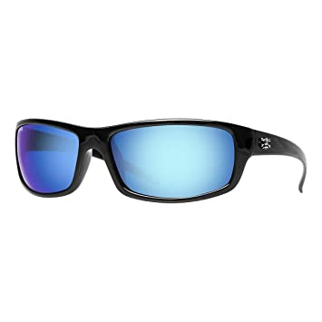Amazon.com: Calcutta Prowler - Gafas de sol: Sports & Outdoors