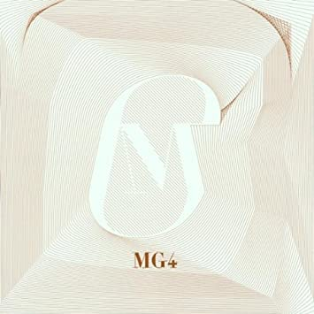 Mg 4 Mondo Grosso Amazonde Musik