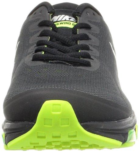detailed look 05daa 1fca1 NIKE Air Max Tailwind 6 Men's Running Shoe - Buy Online in ...