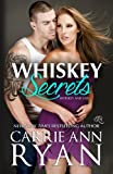 Whiskey Secrets (Whiskey and Lies) (Volume 1)