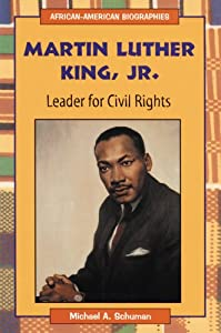 a review of martin luther king jr the principal leader of american civil rights movement At just over 200 pages, it provides a swift bird's-eye view of the civil rights leader, from one of the foremost reporters on the movement the autobiography of martin luther king, jr , edited.