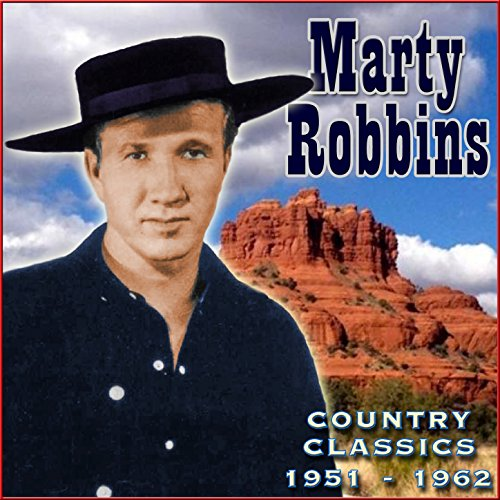 marty robbins torrent