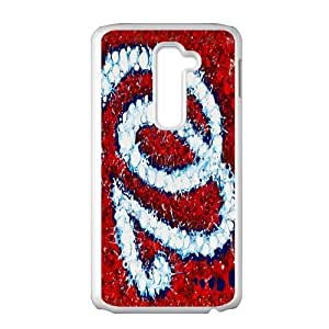 22222222222 Phone Case for LG G2
