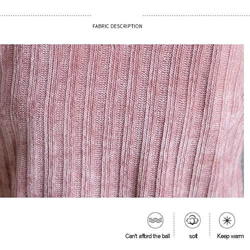 Domicilio Sexy Pijamas Zxl A De Diosa Mujer Otoño Larga Túnica Nueva Para Cabezas Pueden Invierno Servicio B Tamaño Piezas L Manga Conjuntos Se edición sp Usar E Damas Tres Afuera 5zrqzH