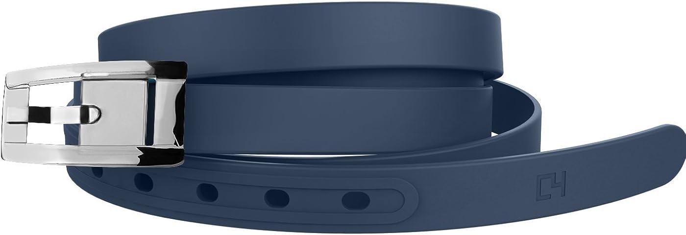 C4 Premium Skinny Belt