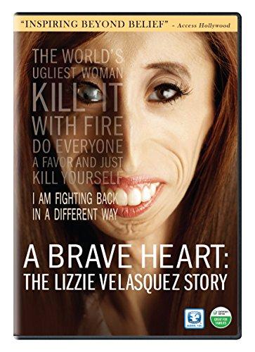 a-brave-heart-the-lizzie-velasquez-story