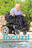 Jacuzzi, Ken Jacuzzi and Diane Holloway, 0595370977