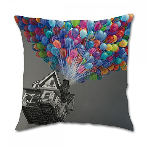 disney-pixar-up-balloons-pillow-covers-18x18-inch-twin-side