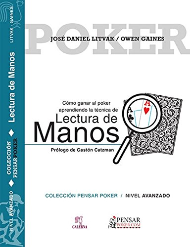 Lectura de manos poker slotted wall wiring duct