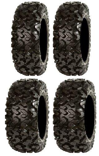 Full Sedona 26x9 14 26x11 14 Tires