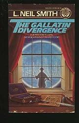 Gallatin Divergence