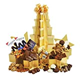 California Delicious California Delicious Superstar Grand Gift Tower