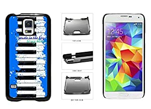 samsung galaxy S7 edge Impact Designed Back Covers Snap On Cases For phone cell phone shells okami