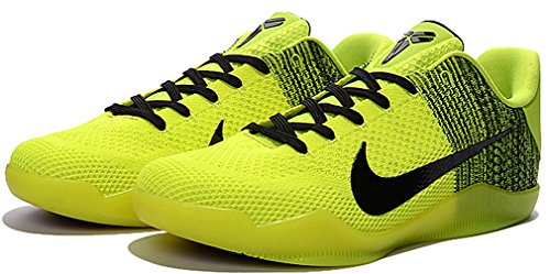 Price comparison product image &Nike&-Fashion Men's Kobe XI Elite Low