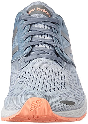 New Balance Fresh Foam Zante V3, Zapatillas de Running para Hombre Varios Colores (Reflection/rose Gold)