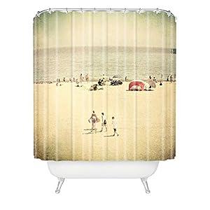 51oF8-vM%2B4L._SS300_ 100+ Best Beach Bathroom Decorations 2020