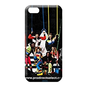 iphone 5 / 5s Extreme Top Quality pictures cell phone covers adidas famous top?brand logo