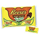 Reese's Peanut Butter Eggs - 6 ct