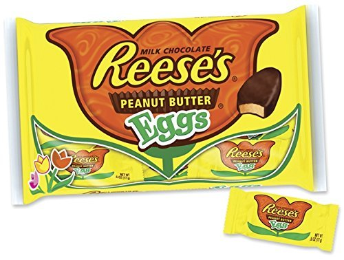 reeses-peanut-butter-eggs-6-ct