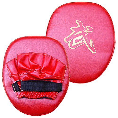 karate sparring gear youth - 9