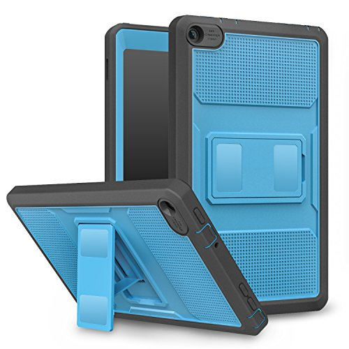 moko-case-for-all-new-amazon-fire-hd-8-2016-6th-generation-heavy-duty-full-body-rugged-cover-with-bu