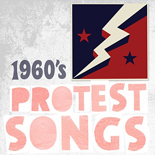 1960s protest songs