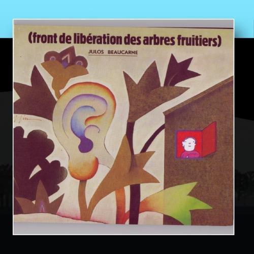 front-de-liberation-des-arbres-fruitiers