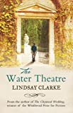 img - for Water Theatre book / textbook / text book